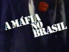 tv_mafia