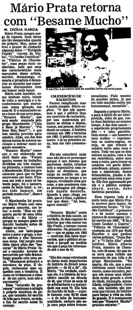 critica_folha_besame_teatro