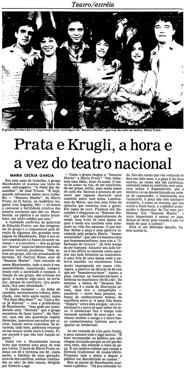 critica_folha_besame_teatro2