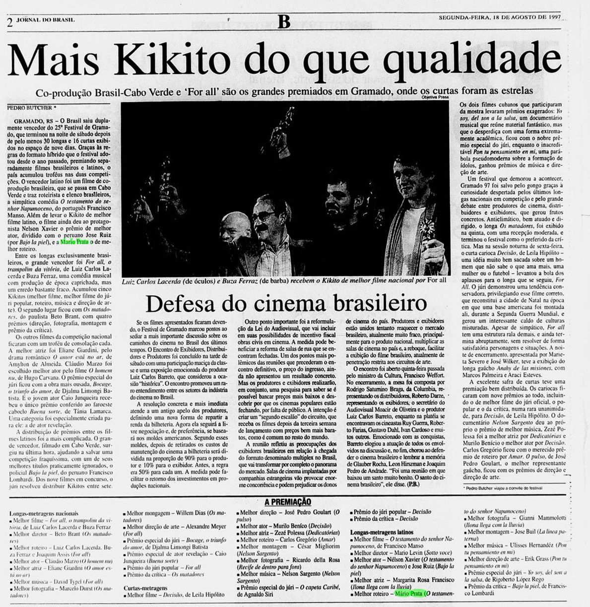 jornal_do_brasil_105