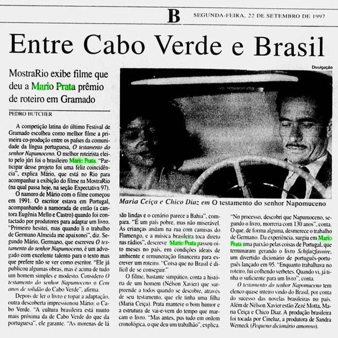 jornal_do_brasil_108