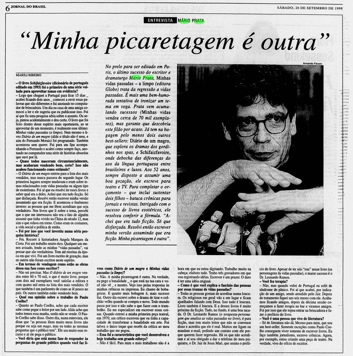jornal_do_brasil_113