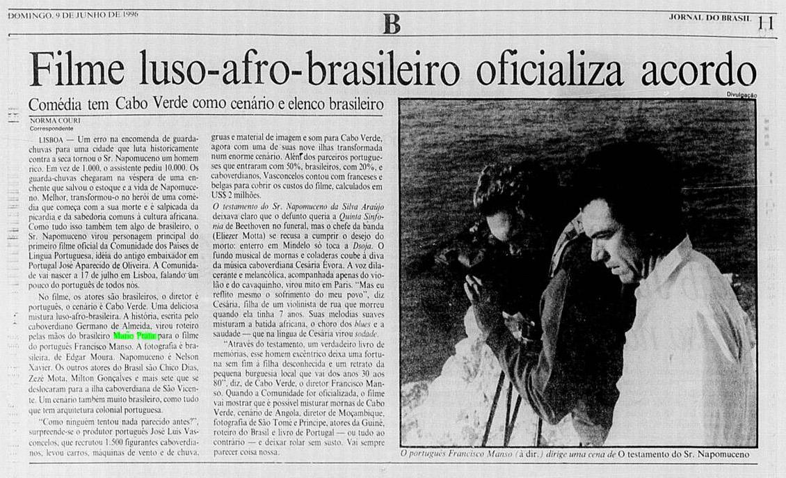 jornal_do_brasil_90